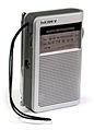 Sony ICF-S22 FM AM Pocket Radio.jpg