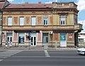 Soproni út 65, 2019 Csorna.jpg