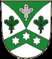 Sosnová Bruntál znak.png