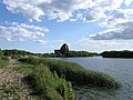 Sound Mirrors - geograph.org.uk - 1323043.jpg