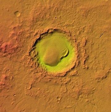 SouthMartianCrater.jpg