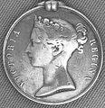 South Africa Medal 1877 obv.jpg