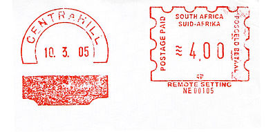 South Africa stamp type D7.jpg