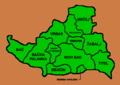 South Backa District map.png
