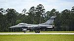 South Carolina National Guard Air and Ground Expo 2017. (34560287872).jpg