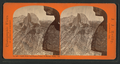 South Dome and Glacier Point, Yo Semite Valley, Cal, by Reilly, John James, 1839-1894 2.png