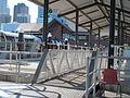 South Perth ferry - Barrack Street Jetty.jpg