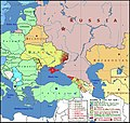 South Russia geopolitics 2015.jpg