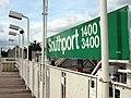 Southport CTA 060927.jpg