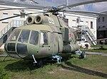 Soviet Helicopter.jpg