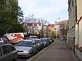 Sovova a Lyčkovo náměstí.jpg