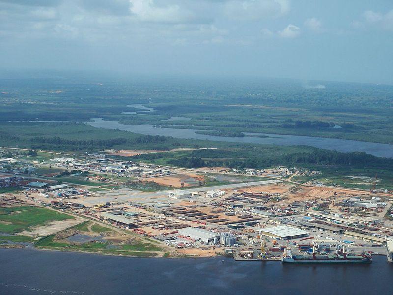 Soyo Kwanda base.jpg