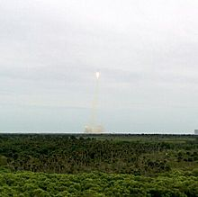 SpaceX Falcon-9 and Dragon CRS-3 Launch.jpg