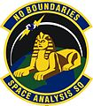 Space Analysis Squadron emblem.jpg