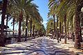 Spain, Alicante.jpg