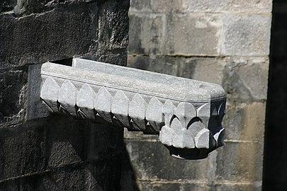 Spain.Girona.Catedral.Atras.Detalle.2.jpeg