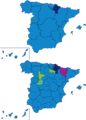 SpainElectionMapCongress1896.png