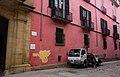 Spain - Vic and Calldetenes (31550962722).jpg