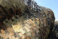 Spain Pavilion of Expo 2010.jpg