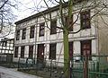Spandau Feldstraße 42 - 09080538.jpg