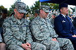 Spangdahlem remembers 9-11 140911-F-VE588-070.jpg