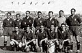 Spanish national football team before the match against Portugal in Madrid, 21.03.1948.jpg