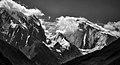 Spantik Peak.jpg