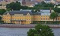 Spb 06-2012 University Embankment 07.jpg