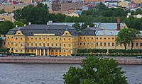 Spb 06-2012 University Embankment 07.jpg