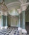 Spb Anichkov Palace asv2019-09 img22.jpg
