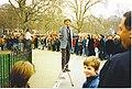 Speaker's Corner - geograph.org.uk - 240724.jpg