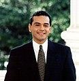 Speaker Villaraigosa.jpg