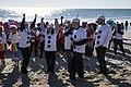 Special Olympics hosts Polar Plunge 150110-M-ZZ999-176.jpg