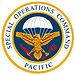 Insigne du Pacifique du Commandement des opérations spéciales.jpg