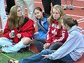 Spectators at Rye Harrison Game.jpg
