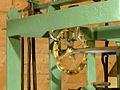 Speyer Turmuhrwerk.jpg