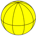 Spherical enneagonal bipyramid.png
