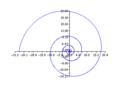 Spirale log1.png