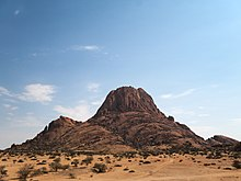 Spitzkoppe Rock Arch Viewpoint.jpg