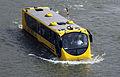Splashtours I (ship, 2009) 006.jpg