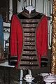 Splendid military jacket (22213640766).jpg
