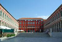 Split trg Republike.jpg