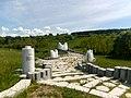 Spomenik Kameni spavač, Šumarice.jpg