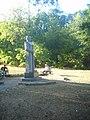 Spomenik u Šumaricama01.JPG
