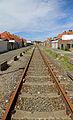 Spoorlijn 202 R07.jpg