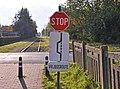 Spoorlijn 63 R04.jpg