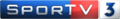 SporTV 3 logo 2016.png