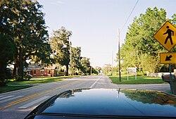 Spring Lake FL Church-Library.jpg