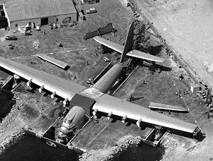 Spruce Goose.jpg