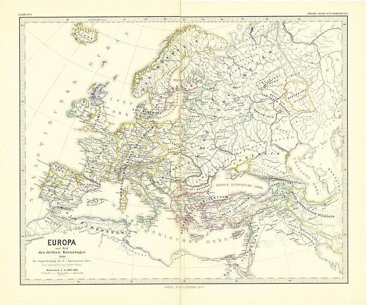 File:Spruner-Menke Handatlas 1880 Karte 05.jpg